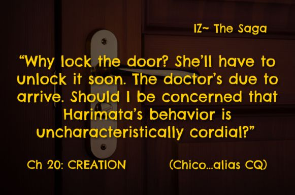 Why lock the door_ Ch 20.jpg