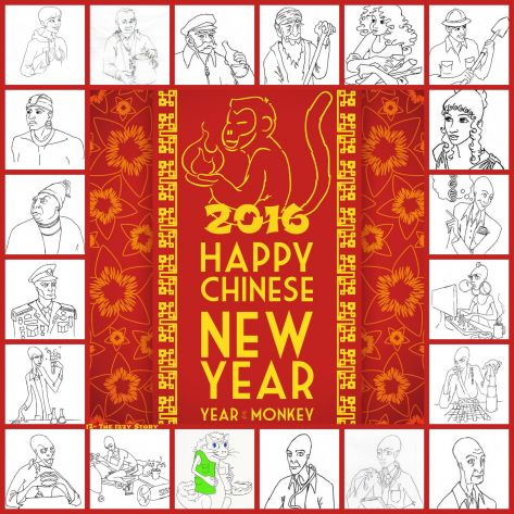 Chinese New Year 2016.jpg